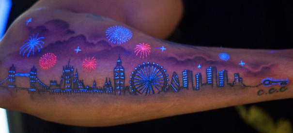 glow-in-dark-tattoos-uv-black-light-29__605