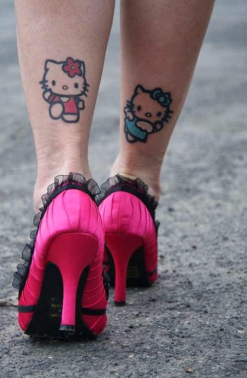 hello-kitty-tattoo-designs1