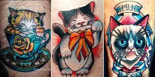 kucing-halo