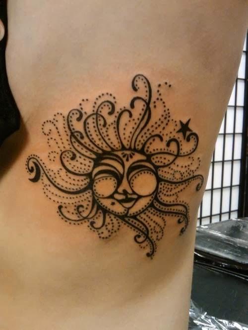 sun-tattoos1