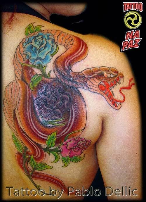 tattoo-designs1