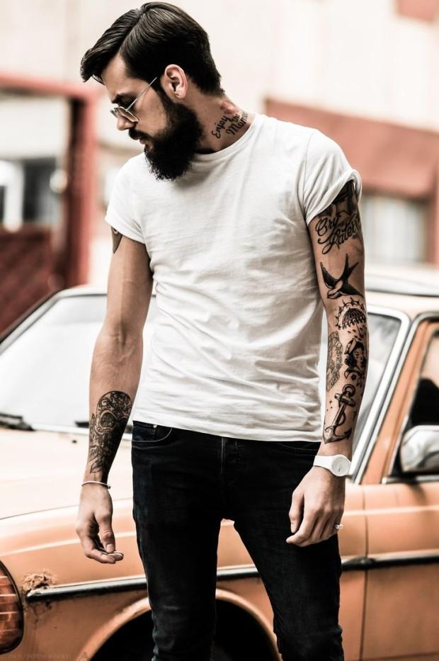 tattoo-jangkar-1-620x933