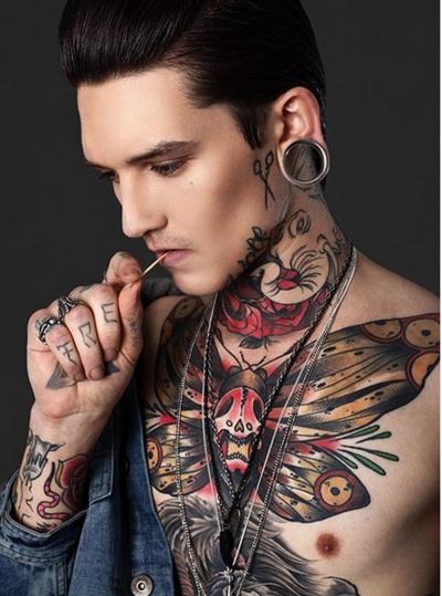 tattoo-kupu-kupu-10