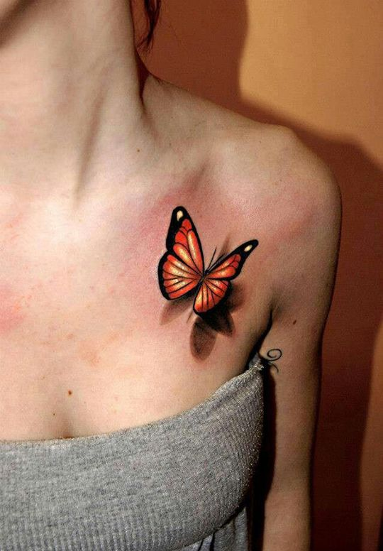 tattoo-kupu-kupu-3
