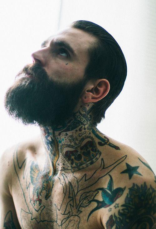 tattoo-leher-pria-14