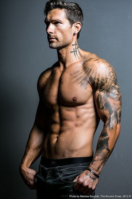 tattoo-leher-pria-2