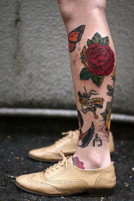 tattoo-mawar-23
