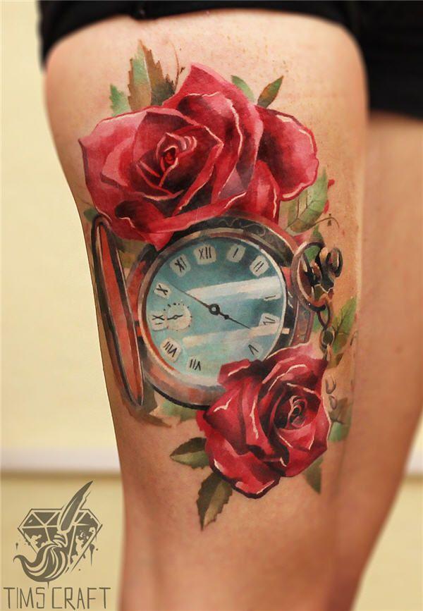 tattoo-mawar-24
