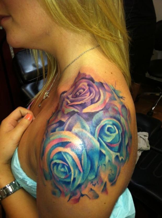 tattoo-mawar-3-620x830