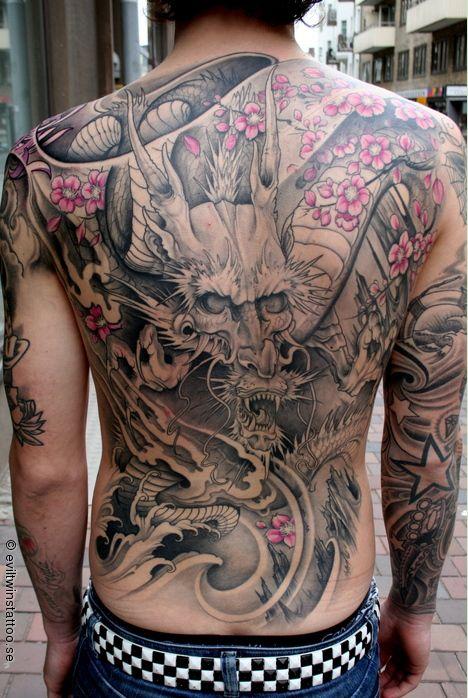 tattoo-naga-1