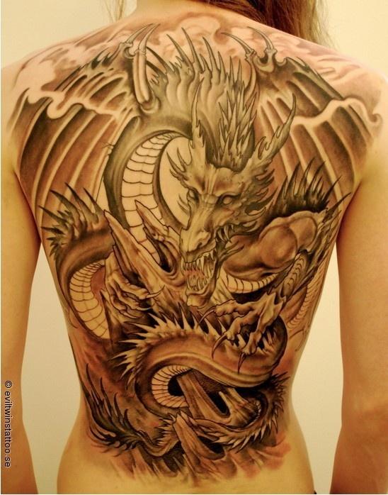 tattoo-naga-11