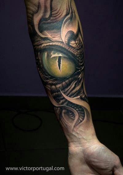 tattoo-naga-171