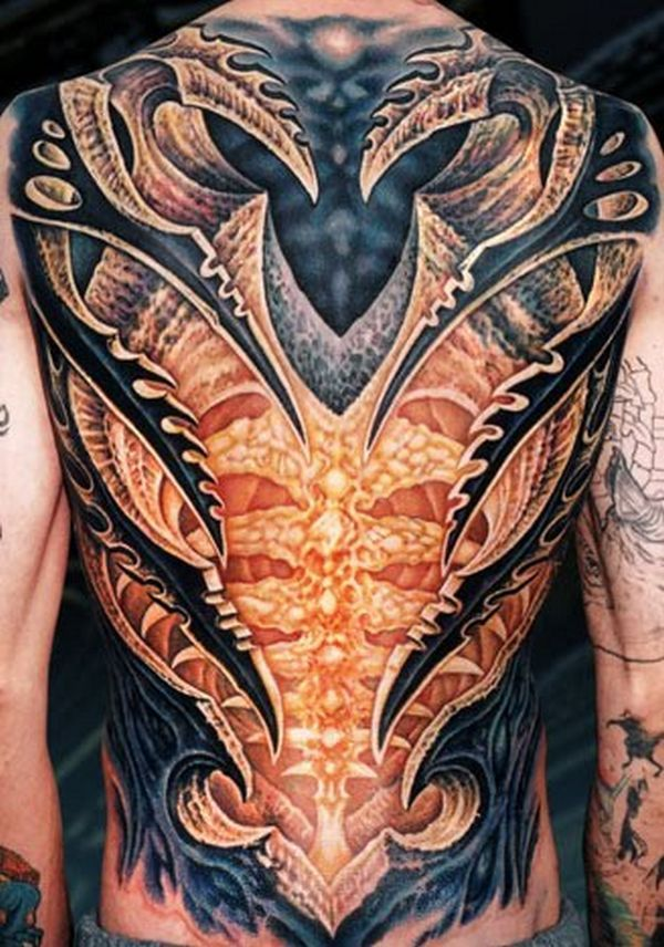 tattoo-naga-2