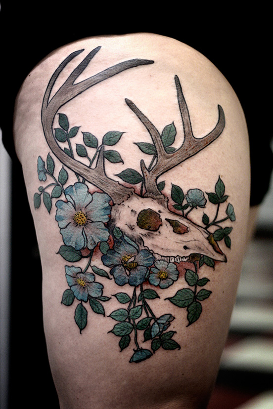tattoo-rusa-3