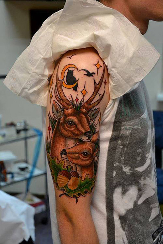tattoo-rusa-6