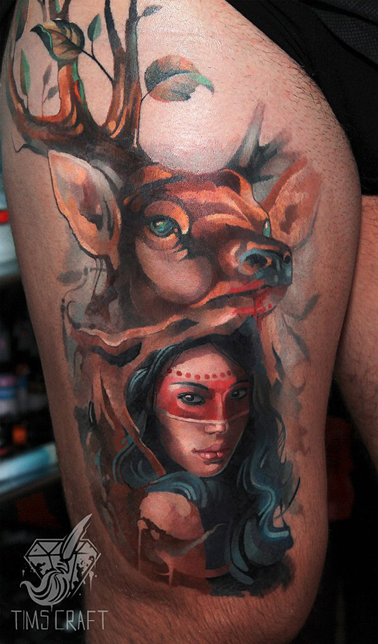 tattoo-rusa-8