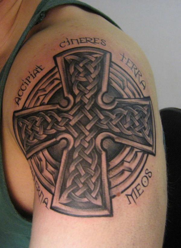 tattoo-salib-152
