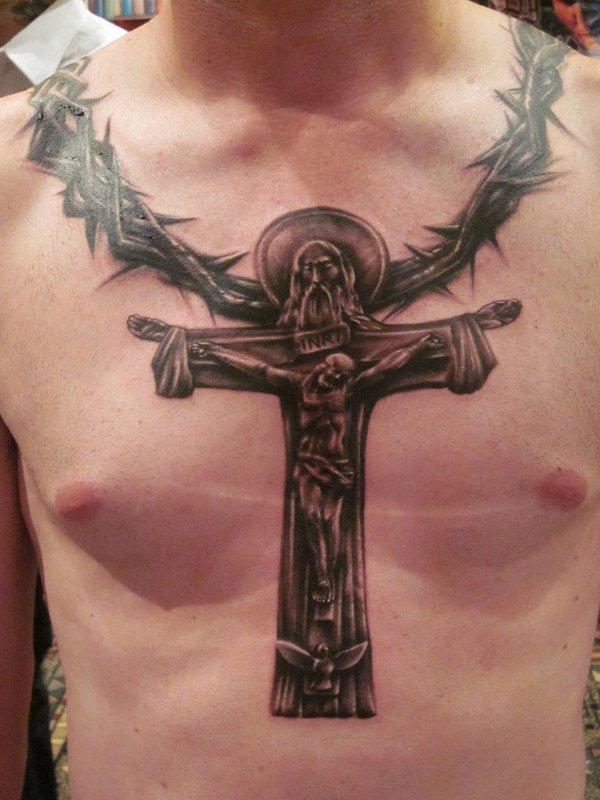 tattoo-salib-81